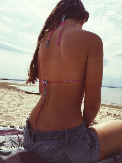 🌊☀️ Beach Beachphotography