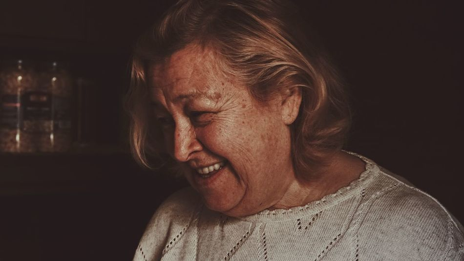 Mouth Open One Person Real People Headshot Shouting Happiness Portrait Lifestyles Indoors  Close-up Smiling Day Adult People EyeEm Selects