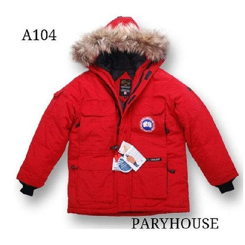 Nhá hàng Order Jacket Parka Đen - đỏ - gạo trắng - xbien - nâu scl Size S M L XL XXL Siêu dầy siêu đẹp . Order ngay để có đồ ấm lại đẹp diện tết nhé . Price 850k