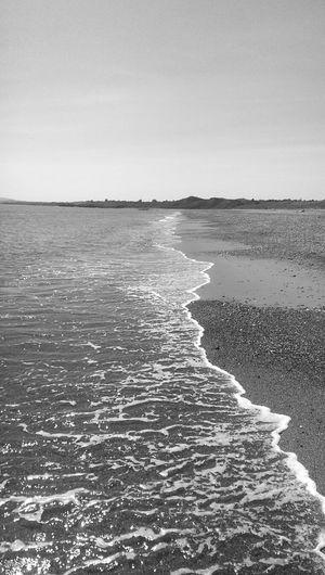 Irish Summer Beach First Eyeem Photo
