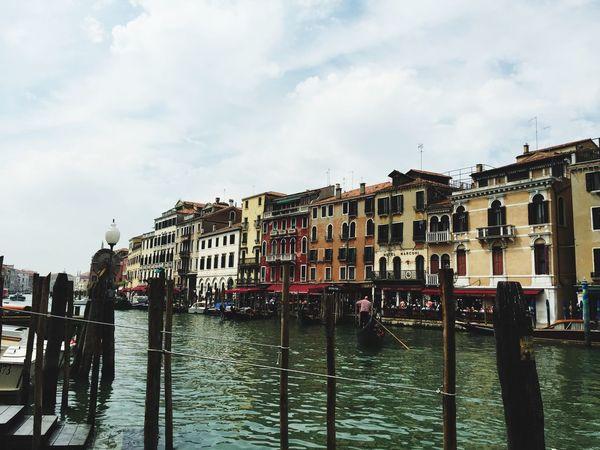 Venezia View Loveitaly