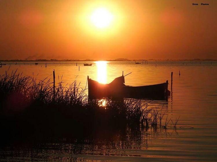 Lagoadospatos Lagoas Lake Taking Photos Hello World SaoJoseDoNorte La Laguna