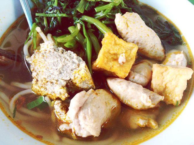 Canh bún Eating Eating Time Enjoying Life 2015🎁🎉