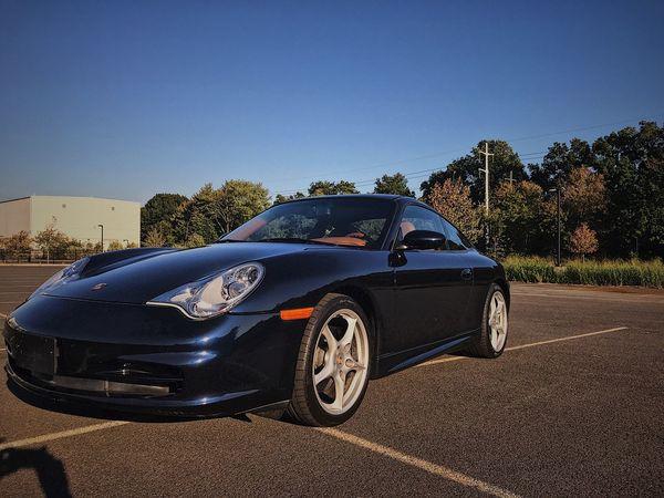 Cars 993 Porsche911 Porsche 911 Porsche Clear Sky Blue Car Transportation No People Road Day Tree Outdoors Sky