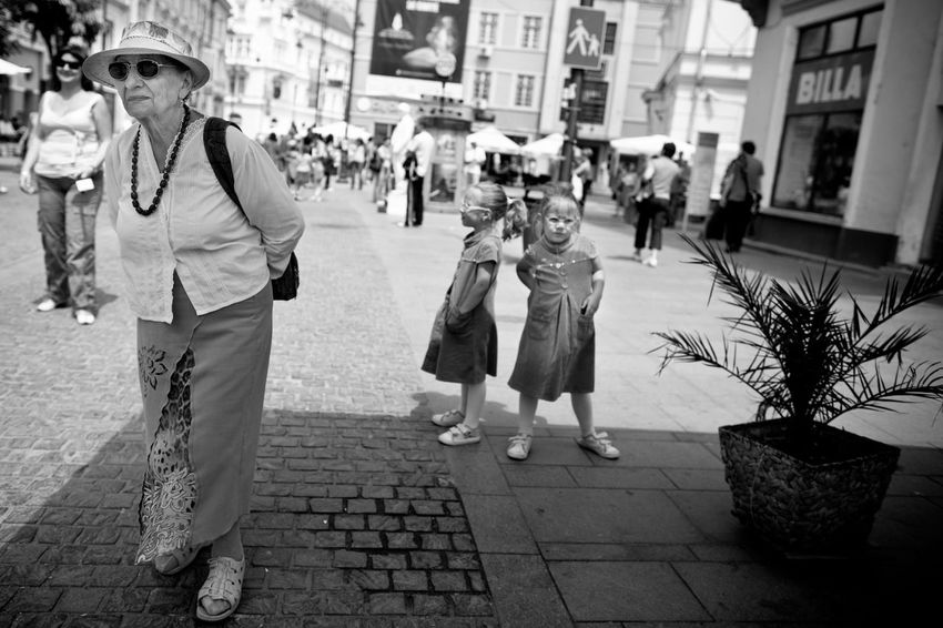The Street Photographer - 2016 EyeEm Awards The Street Photographer – 2016 EyeEm Awards The Street Photography - 2016 EyeEm Awards