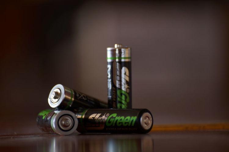 Battery First Eyeem Photo Focus Macro Office Sony A58k First Eyeem Photo