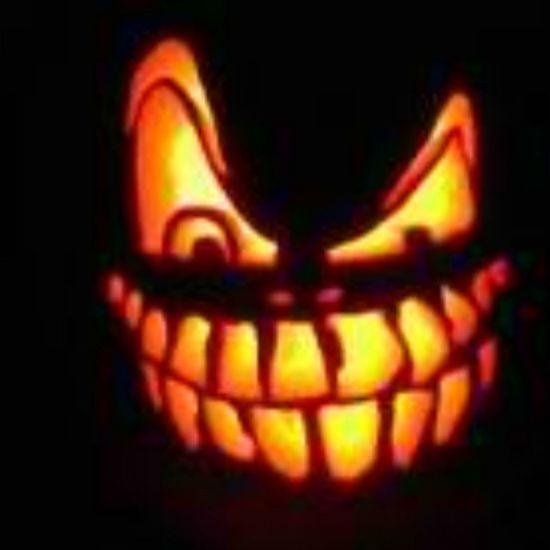 Halloween Pics Gotta Luv instafamousinstahalloween