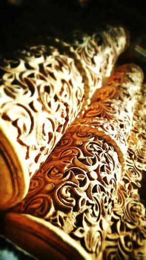 Santo Domingo / Chiapas Arquitectuta Chiapas, México San Cristobal De Las Casas