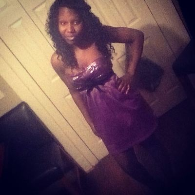 Before courtwarming(: