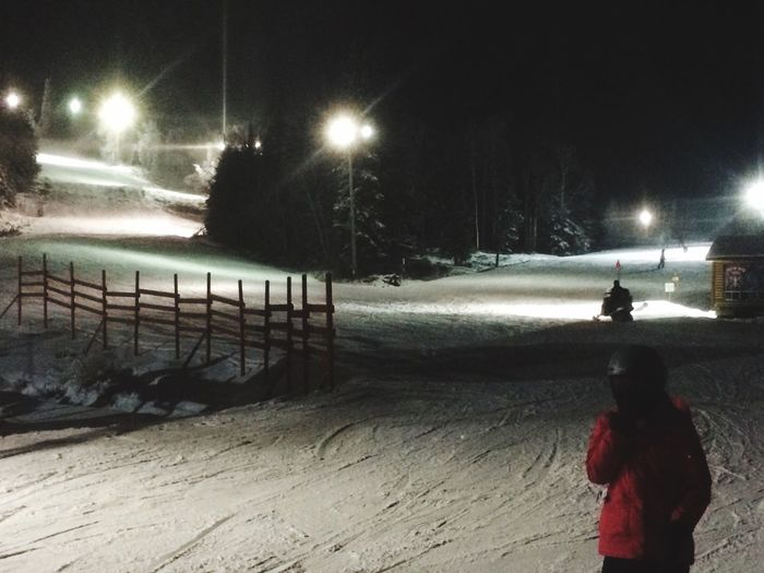 Ski Alpin 🎿⛷ First Eyeem Photo