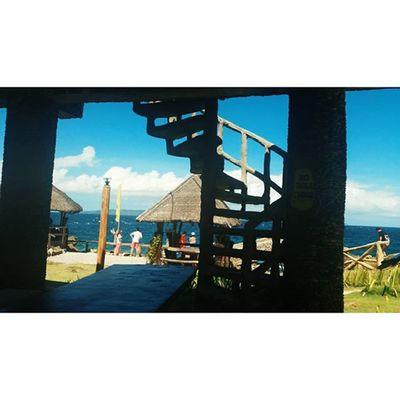 왠지 모르겠지만 하울의 움직이는 성이 생각나는 🗻 호핑투어 Crystalcove 크리스탈코브섬 Whitebeach Boracay Paradise 보라카이여행 보라카이 여행 여행스타그램 우정여행 @yyyyhana