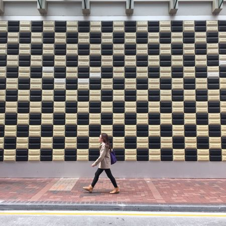 Walk This Way Walking HongKong Hong Kong Iphone 6 Plus Iphone6plus IPhoneography