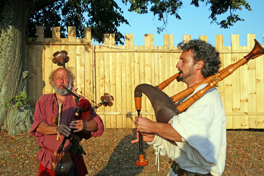 Music Brings Us Together,3,Modi Versus,performance at Renaissance Festival,Koprivnica,Croatia,EU,2016. Instruments Croatia Entertainment Europe Group Hapiness Italy Joy Koprivnica Life Medieval Modi Versus Music Music Music Brings Us Together Musician Outdoors Performance Performers Renaissance Festival Show Togetherness
