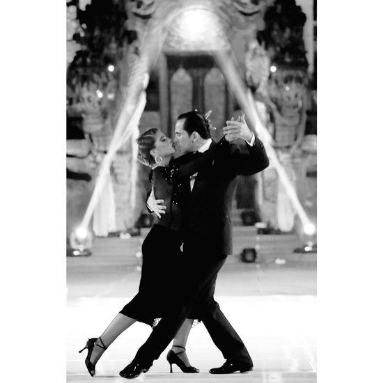 Ezequiel Paludi y Geraldine Rojas at Tango in Paradise 2015 in Bali Tango Night Photographer Tango Photojournalism Bali Tango Dancers Tangomilonga Instamoment Instagood Photojoutnalist Tango In Paradise Arts Culture And Entertainment Arts Tangolovers