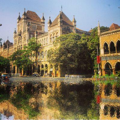 Mumbaiheritage Instamumbai Igersmumbai Mumbai Instameetmumbai2013 Instamumbaimeet Colonialmumbai Architecture Architecturelovers Bombay