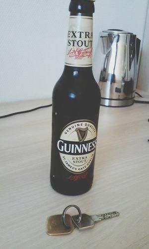 Finally instaled Check This Out Relaxing Alcohol Et Paf ! Y A Plus Qu'à Devenir Alcoolique !