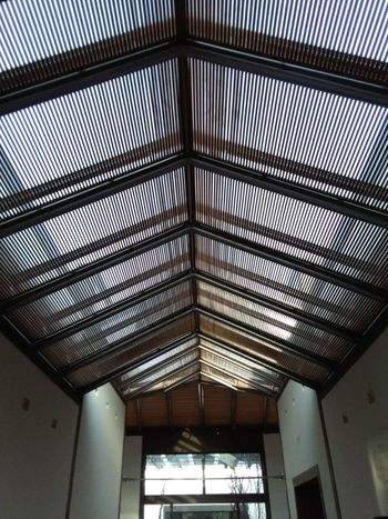 Architecture Building Built Structure Design Geometry Modern Pattern