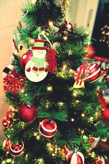 Mery christmas First Eyeem Photo