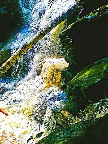Waterfall Waterfall_collection Waterfalls Hdr Edit Hdr_Collection The Week On Eyem The Week Of Eyeem Taking Photos ❤ Water_collection Femalephotographerofthemonth Waterviews From My Point Of View Waterfall Water_collection Rocks And Water Waterfalls And Calming Views  Waterfall #water #landscape Nature Beautiful [a:11511623] EyeEm Masterclass Getty & Eyeem Getty Image-collection Eye4photography  eyeemphotograPhy Waterdrops Rushing Water EyeEm Nature Lover The KIOMI Collection