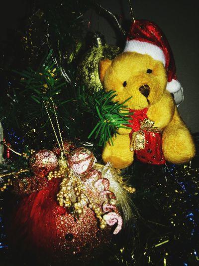 Feliz Natal para todo o MUNDO