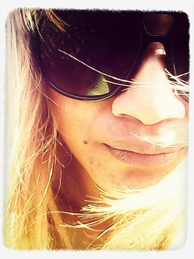 =beach=sippn