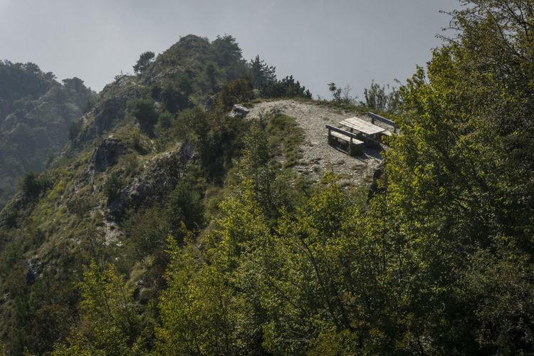 italia Berg Berge Day Forest Gebirge Italia Italie Italien Italy Italy❤️ Italy🇮🇹 Landscape Montagna Monte Monti Mountain Natur Natura Nature Nature No People Outdoors Sky Travel Tree