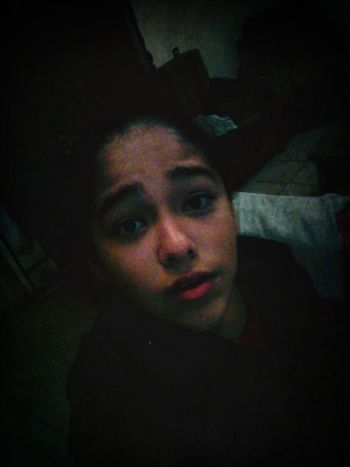 no soy perfecta, soy real<3 No Soy Perfecta, Soy Real. <3