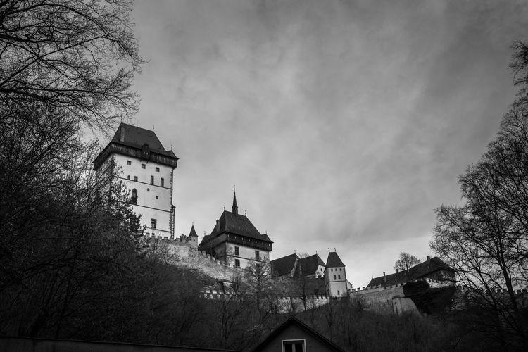 Photo Photography Photooftheday Architecture Architecturephotography Czech Czech Republic Czechboy Black White Blackandwhite Mood