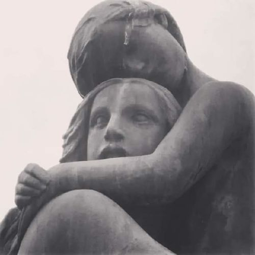 Love First Eyeem Photo Picoftheday Photooftheday Around The World Photography Beautiful Day Cute Beautiful Norway Norvegia Main Entrance Norway Park Oslo Vigeland Sculpture Park