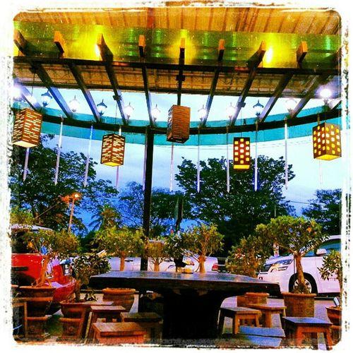 Penang, I'm In love :))