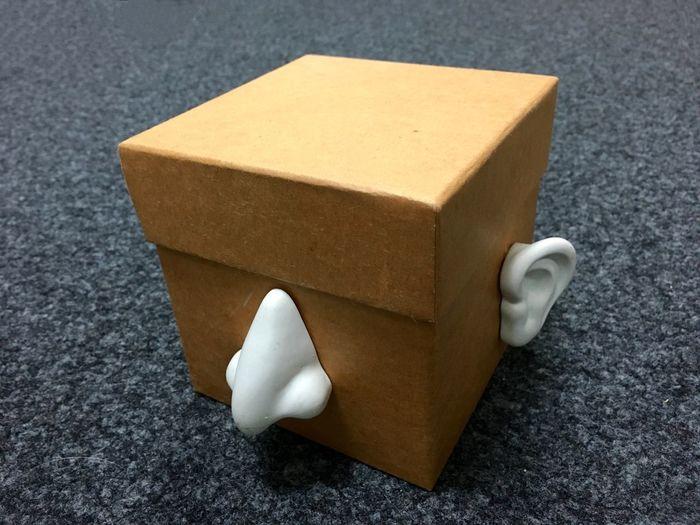 Mindbox Objects