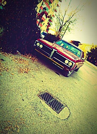 Car Old Cars ❤ Beatuful Car Taking Photos Beautiful ♥ Popular Photo Hello World No People First Eyeem Photo Enjoying Life