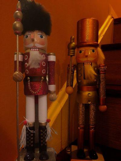 Exploring Style Christmas Decor Christmas Decorations Nutcrackers Nutcracker