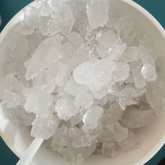 ร้อนม่ายไหวแล้ว ice ice ice.