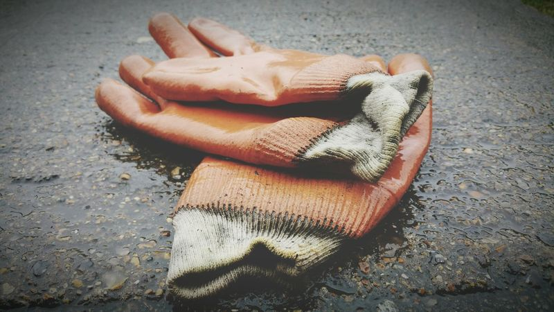 Gardening Gloves Work Gloves