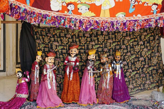 EyeEm Selects Multi Colored Hanging Outdoors Architecture Puppets With A String Freshness Cityscape Summer Motion Heat - Temperature Scenics Looking At Camera Vacations Happiness Only Women Travel Front View No People Day Jaipur Rajasthan Getty Images Enjoy The Little Things Jaipur Tourist Place Travel Destinations