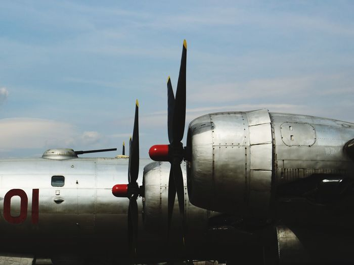 One 01 Gun Weapon Weapons Propeller Airplane Engine Plane Engine Airplane Engine Engines Steel Structure  Steel Military Airplane Military Aluminum Aluminium Blue Sky Sky Background Airplane Air Vehicle Aerospace Industry Sky Cloud - Sky Fighter Plane Military Airplane Air Force Propeller Airplane Propeller Aircraft Wing