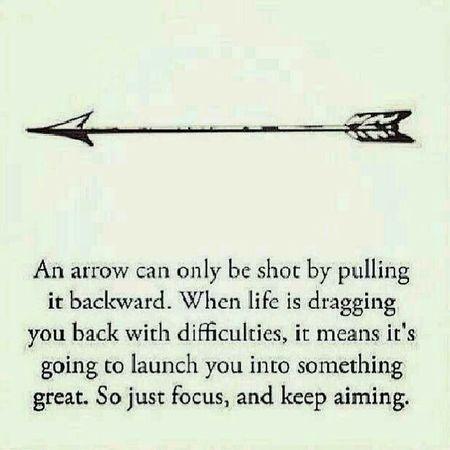 Preach...!