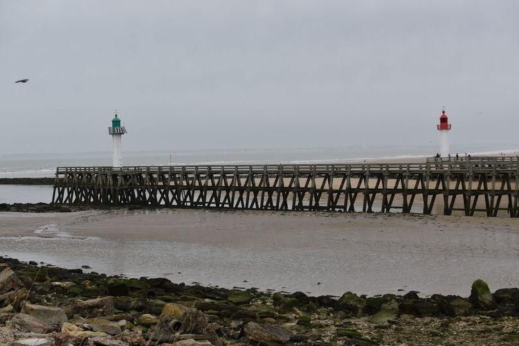 Partner Collection Water Sea Groyne Beach Lighthouse Sand Protection Coastal Feature Bird Pier