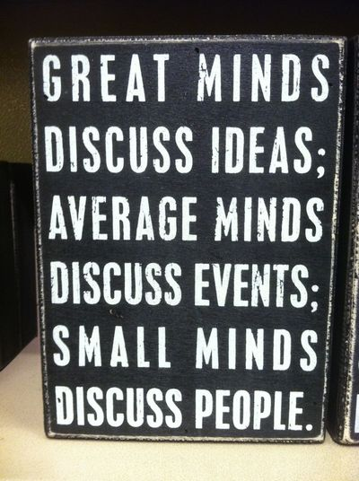 Idea Ideas Life Quotes Mind  Minds Philosophical Philosophy Quotation Quote Quote Of The Day  Quote ♥ Quotes Quotesaboutlife Quotesoftheday  Quotestoliveby Quotes♡ Quote💕 Saying Sayings Wisdom Wisdomoftheday Wisdomquotes Wise Words Wisewords Words Of Wisdom...