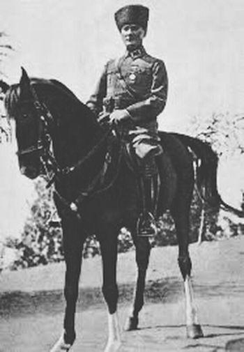 Savior HERO M.kemal#ataturk Mustafa Kemal Atatürk
