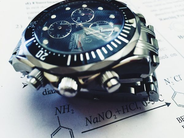 Time Watch Precious Wristwatch Omega Seamaster TIME VALUE Time Passes By Exams Time For A Race Time And Space Time Survivor Time Machine Time Goes By Time Travel Time To Read Time With Books