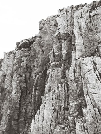Rocks and Mountains on the Far North in Russian Teriberka in Monochrome and Blackandwhite | The Great Outdoors - 2015 EyeEm Awards EyeEm Nature Lover Amazing View Enjoying The View | My music video from my trip to Териберка https://youtu.be/8ay0e2qVzH0 and my panoramic shots http://mixyourworld.com/2015/05/23/teriberka-leviathan/