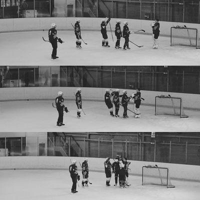 команда Хоккей ястребы лучшие