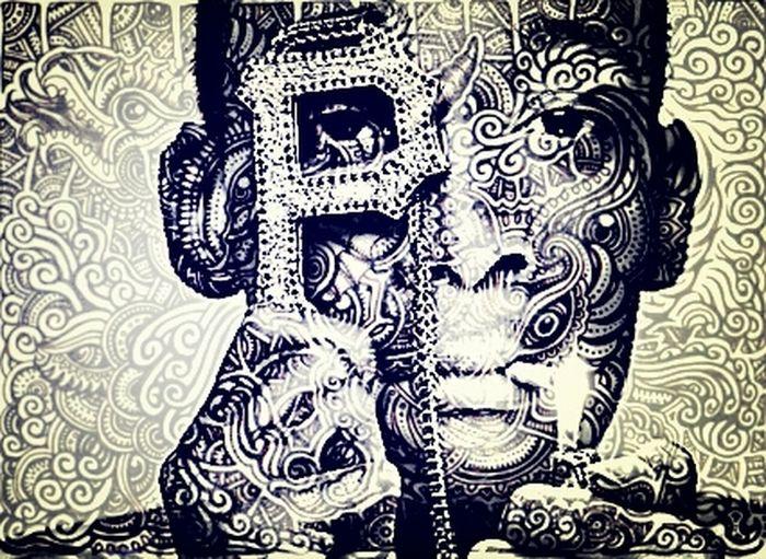 Wiz Khalifa Mydesign