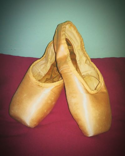 Do you remember that time when you where dancing...? I remember all. Ballet Beyourself Taking Photos Photography Old Time Remembering Memories Ballet Dancer Dance Shoes