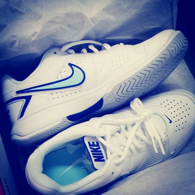 new shoes ★☆ Nike Shoes New Sport