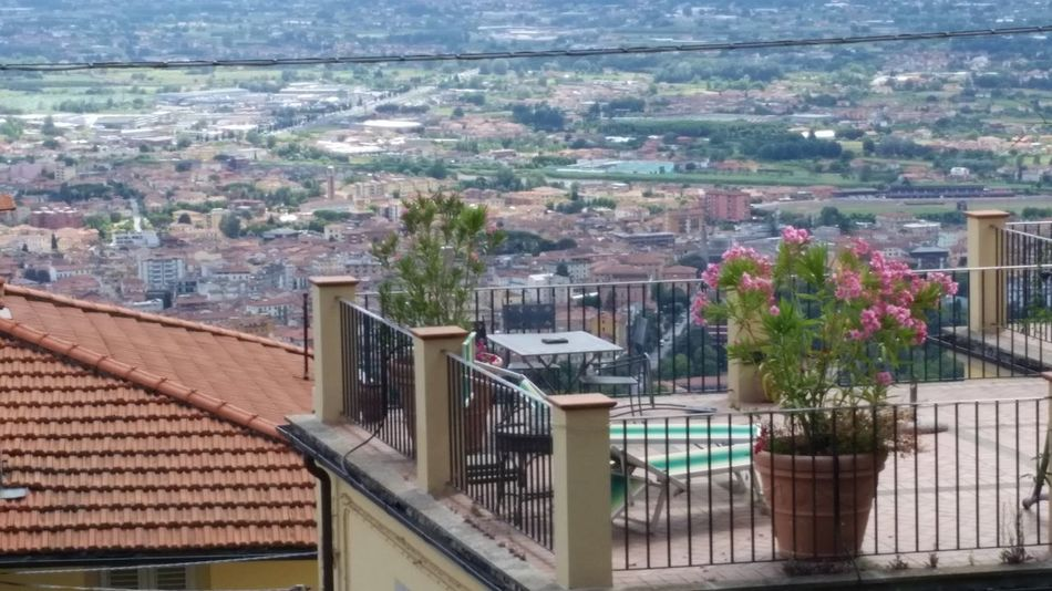 First Eyeem Photo Tuscany Montecatini Terme