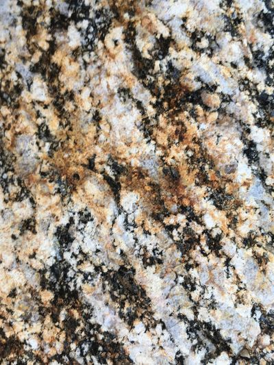 Rock - Object Textured  Pattern Backgrounds Close-up Quartz Outdoors Rock Sketchy Macro Photography