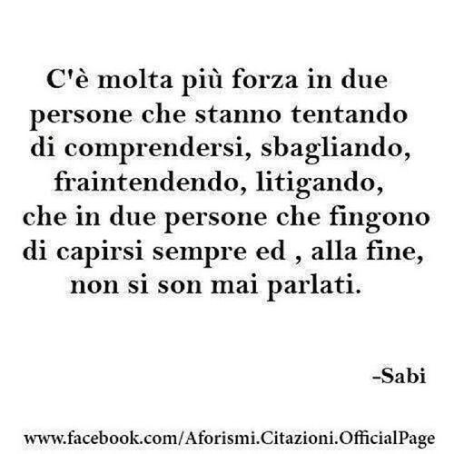 #amore #capirsi #citazioni #sabi #coppia #dialogodicoppia Citazioni Dialogodicoppia Capirsi Amore Sabi Coppia